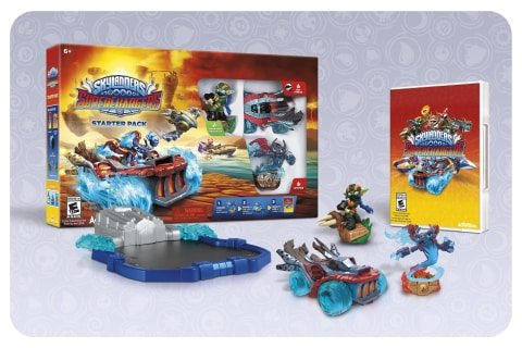skylanders-superchargers-pack-shot