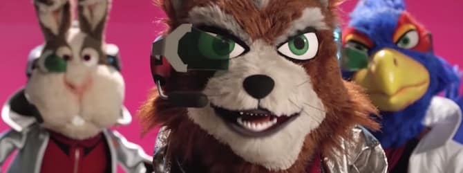 star-fox-muppets