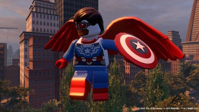 captain-america-sam-wilson-lego-marvels-avengers