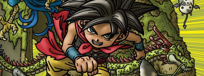 dragon-quest-monsters-joker-2