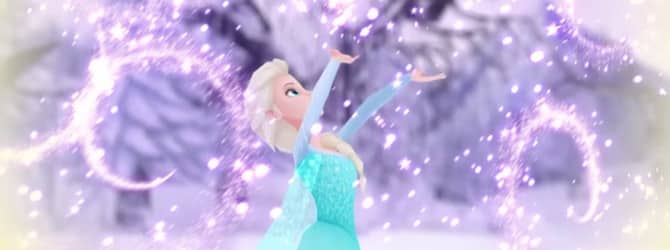 frozen-disney-magical-world-2