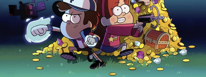 gravity-falls-legend-of-the-gnome-gemulets