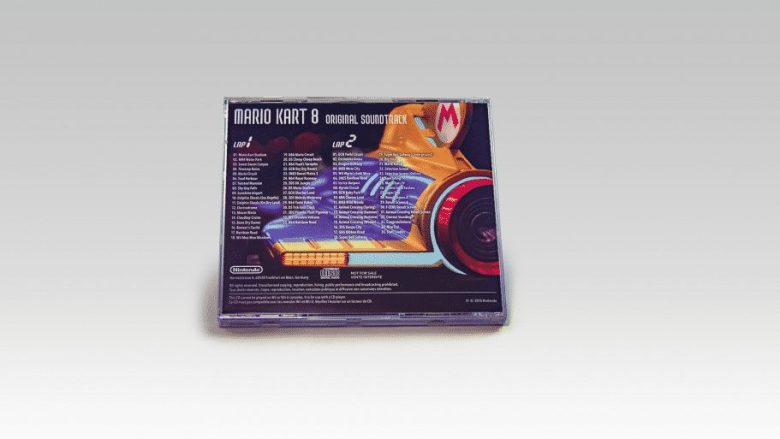 mario-kart-8-original-soundtrack-cd-back