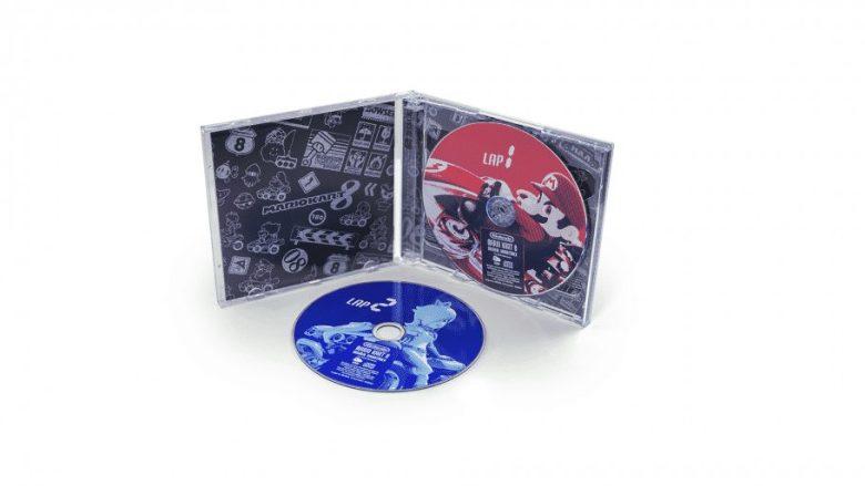 mario-kart-8-original-soundtrack-cd