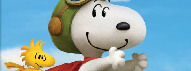 peanuts-movie-snoopy-grand-adventure