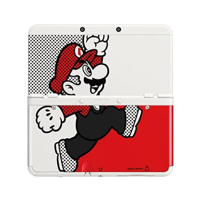 super-mario-new-3ds-cover-plates