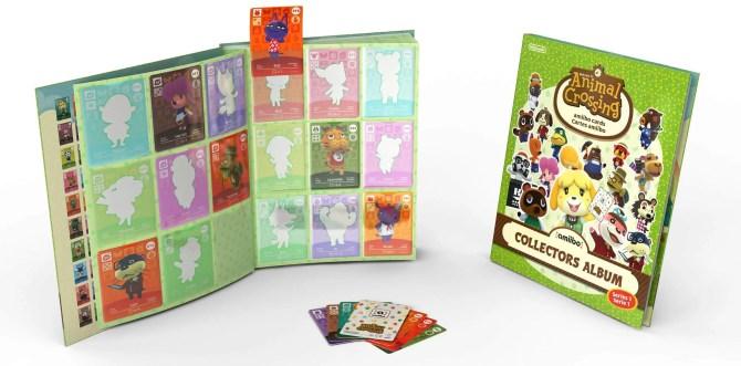 animal-crossing-amiibo-cards-collectors-album