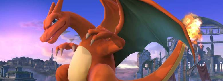 charizard-super-smash-bros-for-wii-u