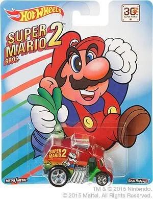 cool-one-super-mario-bros-2
