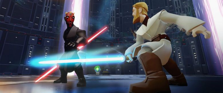 disney-infinity-3-darth-maul