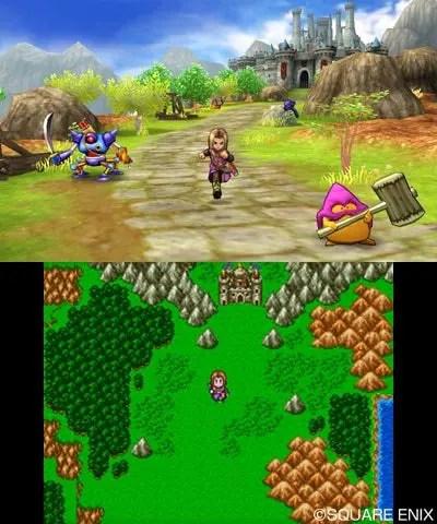 dragon-quest-11-3ds-screenshot-1