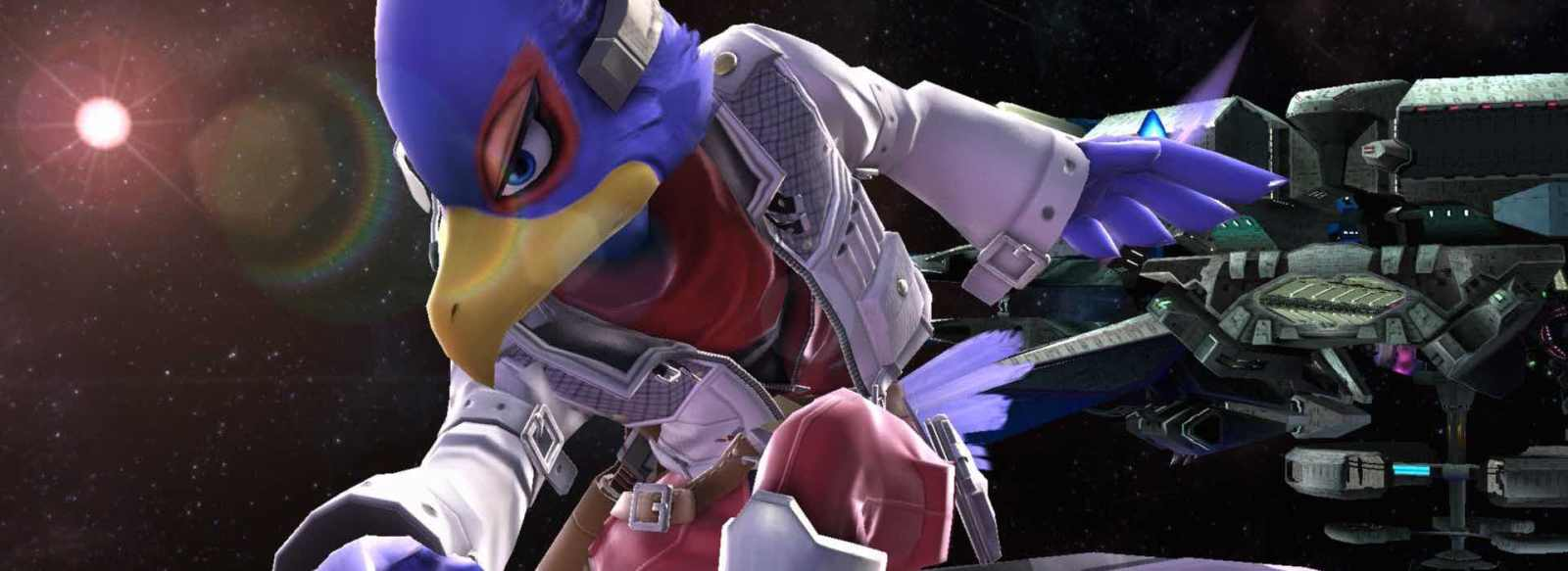 falco-super-smash-bros-for-wii-u