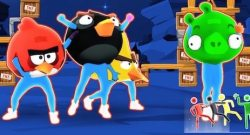 just-dance-2016-angry-birds