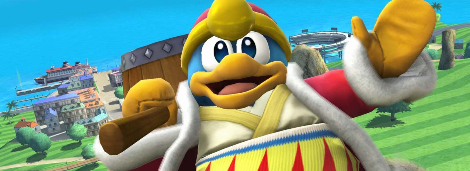 king-dedede-super-smash-bros-for-wii-u