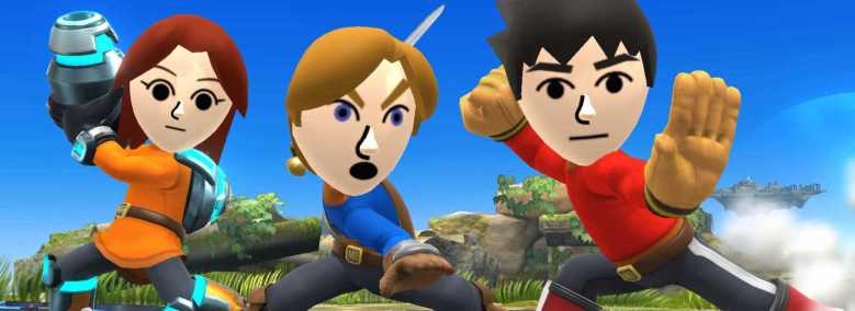 mii-fighter-super-smash-bros-for-wii-u
