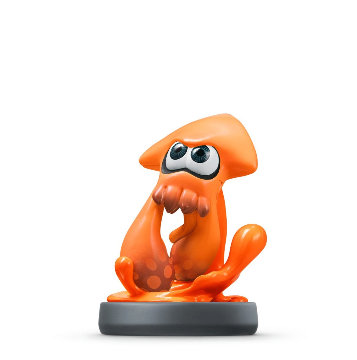 orange-inkling-squid-amiibo-splatoon