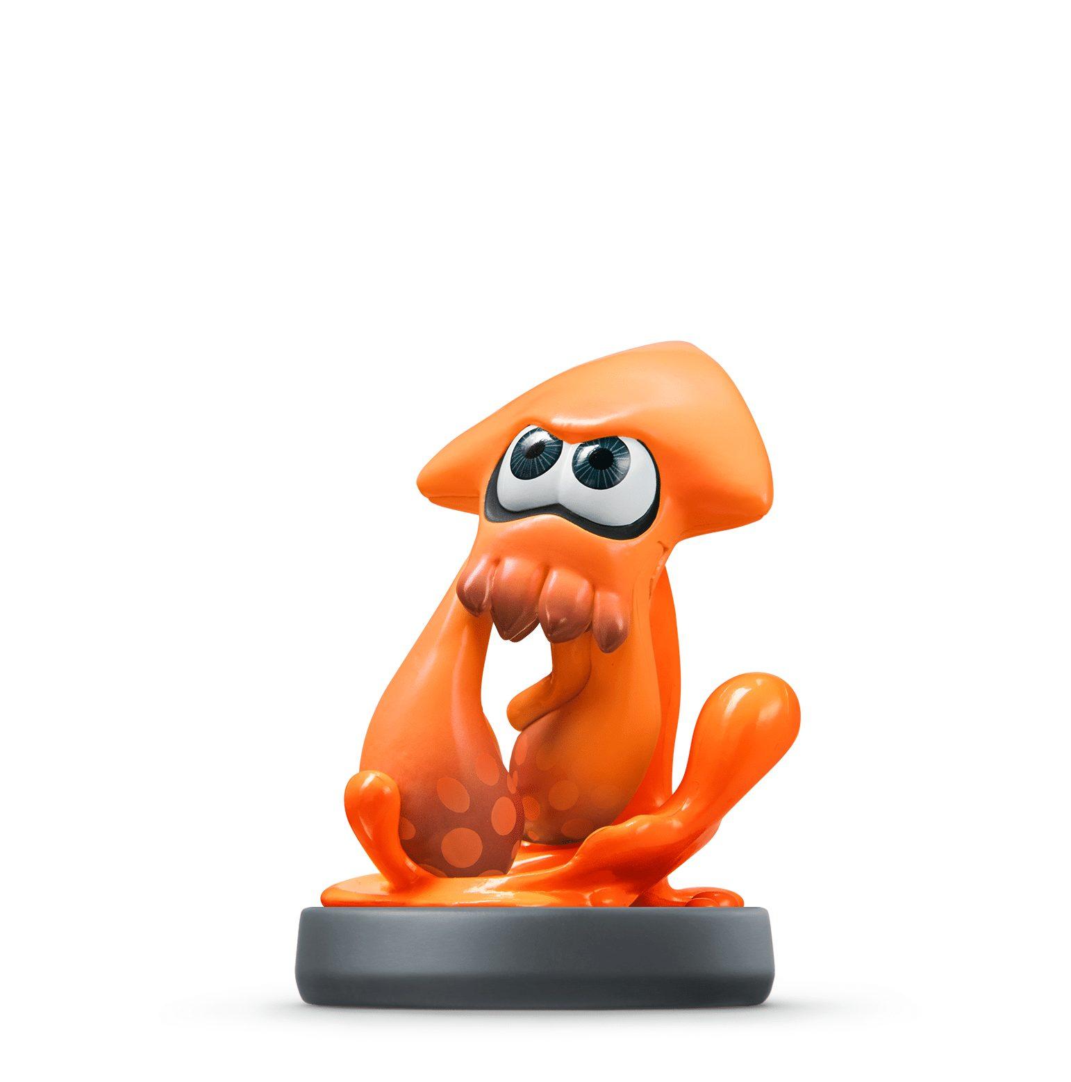 orange-inkling-squid-amiibo-splatoon