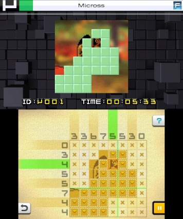 picross-e6-review-screenshot-2