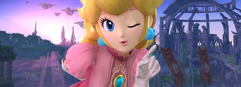 princess-peach-super-smash-bros-for-wii-u