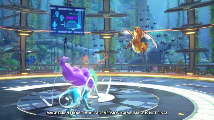suicune-pokken-tournament-wii-u