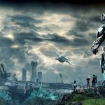 xenoblade-chronicles-x-banner