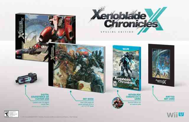 xenoblade-chronicles-x-special-edition