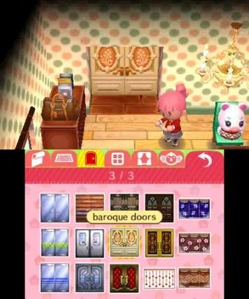 animal-crossing-happy-home-designer-review-screenshot-4