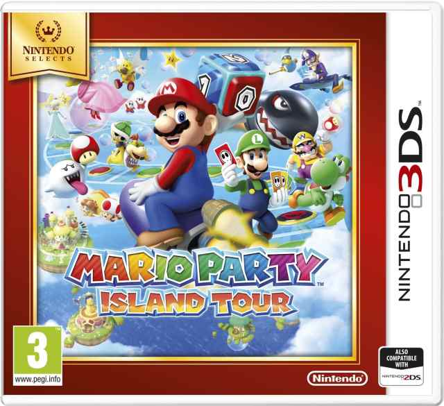 mario-party-island-tour-nintendo-selects-pack-shot