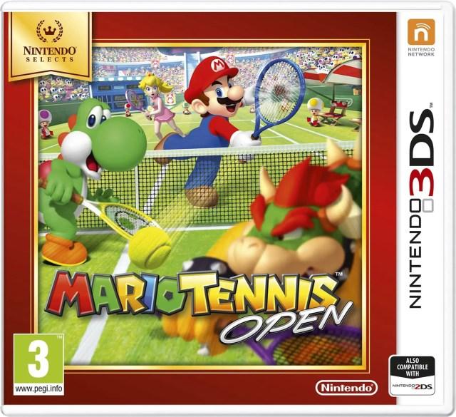 mario-tennis-open-nintendo-selects-pack-shot