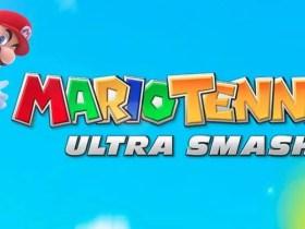 mario-tennis-ultra-smash