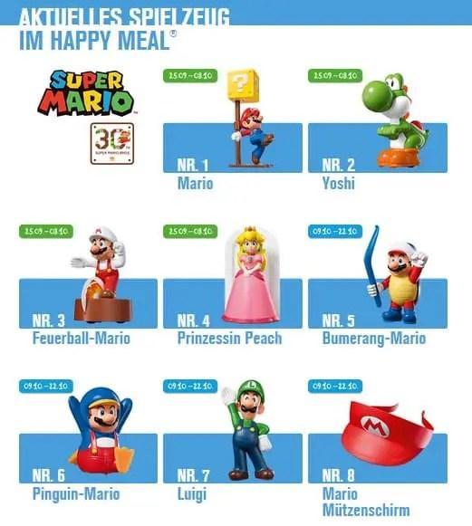 mario-toys-mcdonalds-happy-meal