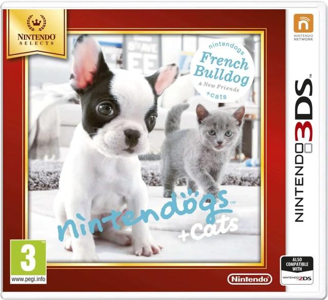 nintendogs-cats-french-bulldog-nintendo-selects-pack-shot