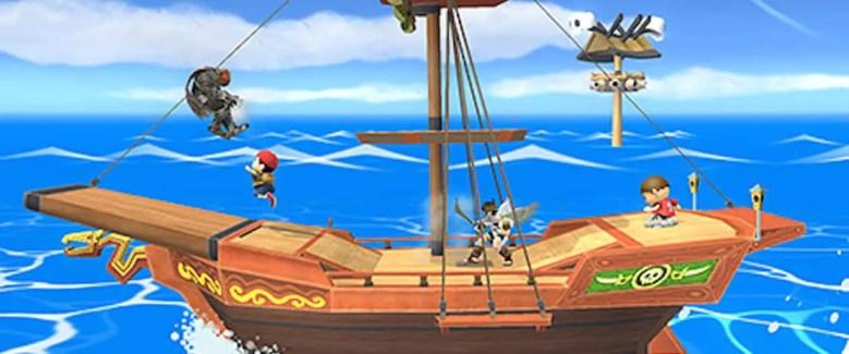 pirate-ship-super-smash-bros-for-wii-u