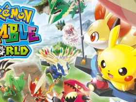 pokemon-rumble-world-banner