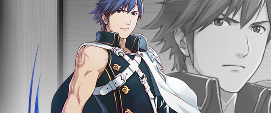 project-x-zone-2-chrom