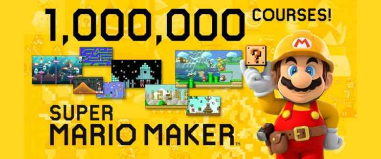 super-mario-maker-million-courses