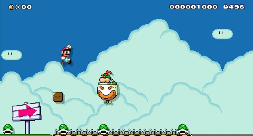 super-mario-maker-review-screenshot-2