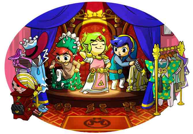 zelda-tri-force-heroes-outfits