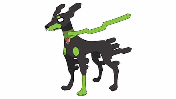 zygarde-10-percent-forme