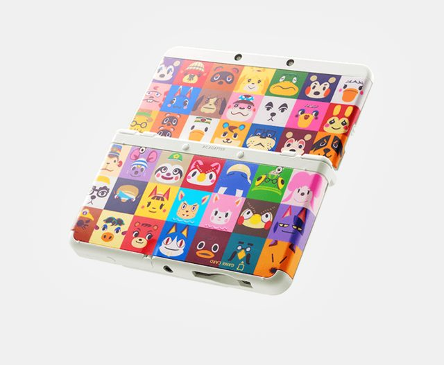 animal-crossing-new-3ds-cover-plates