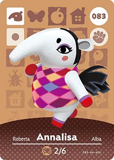 annalisa-animal-crossing-amiibo-card