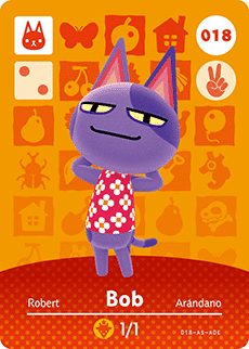 bob-animal-crossing-amiibo-card