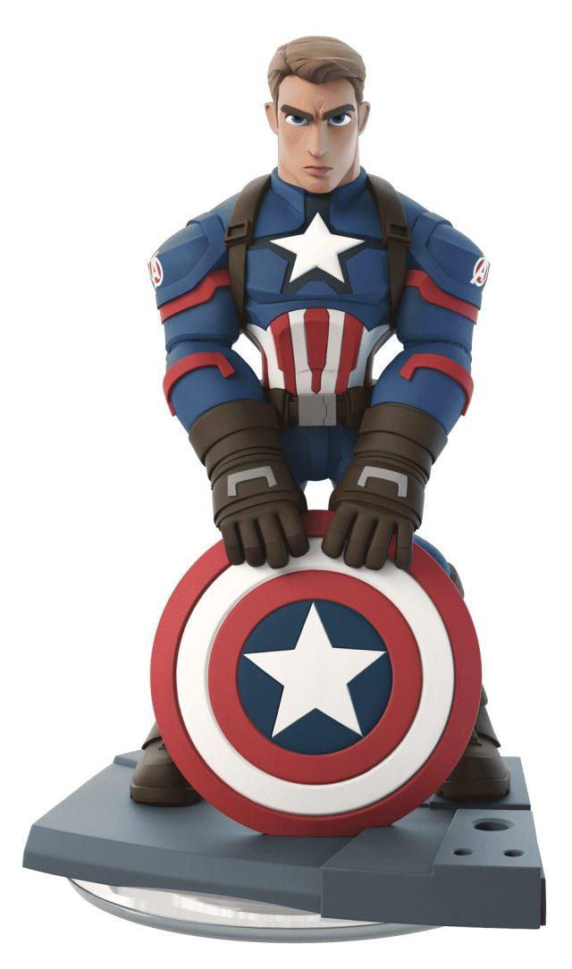 captain-america-first-avenger-disney-infinity