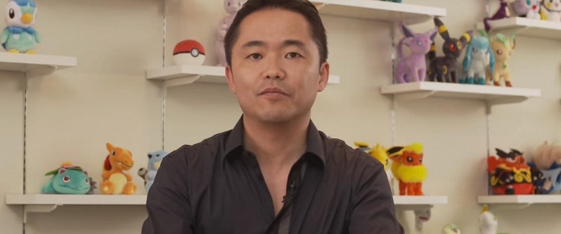 game-freak-junichi-masuda
