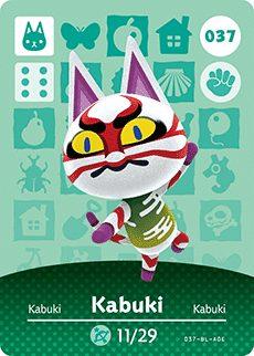 kabuki-amiibo-card