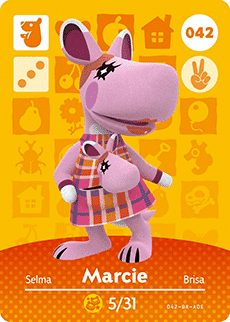 marcie-amiibo-card