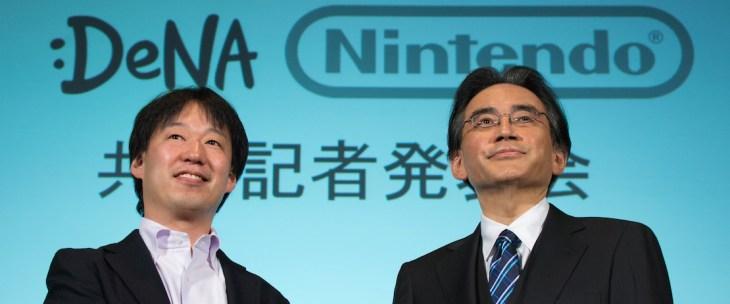 nintendo-dena-partnership