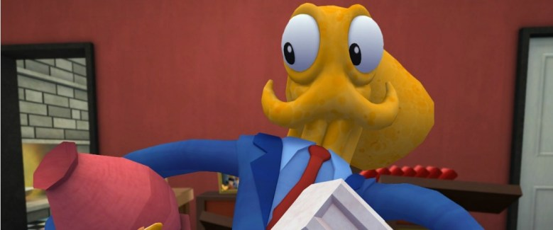 octodad-dadliest-catch-image