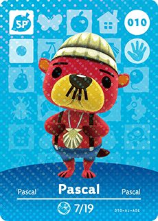pascal-animal-crossing-amiibo-card