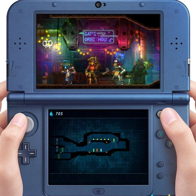 steamworld-heist-screenshot-nintendo-3ds-space-bar